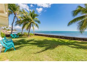Property for sale at 91-003 Muumuu Place, Ewa Beach,  Hawaii 96706