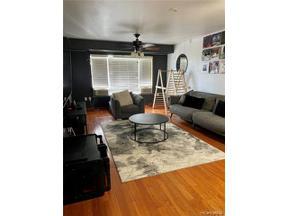 Property for sale at 91-1058G Kekuilani Loop Unit: 707, Kapolei,  Hawaii 96707