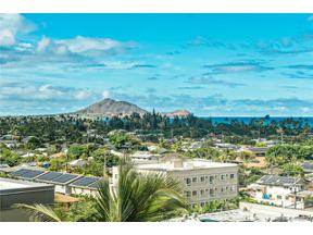 Property for sale at 14 Aulike Street Unit: 903, Kailua,  Hawaii 96734