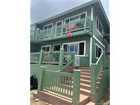 Property for sale at 92-786 Ahiwa Street, Kapolei,  Hawaii 96707