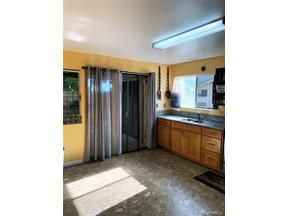Property for sale at 575 Hahaione Street Unit: D101, Honolulu,  Hawaii 96825