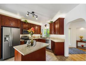 Property for sale at 91-988 Laaulu Street Unit: 34F, Ewa Beach,  Hawaii 96706