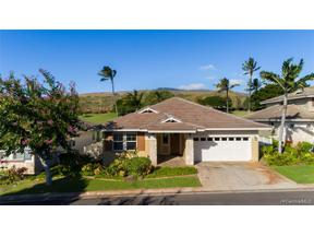 Property for sale at 92-1015D Koio Drive Unit: S-57, Kapolei,  Hawaii 96707