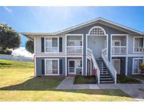 Property for sale at 94-820 Lumiauau Street Unit: H101, Waipahu,  Hawaii 96797