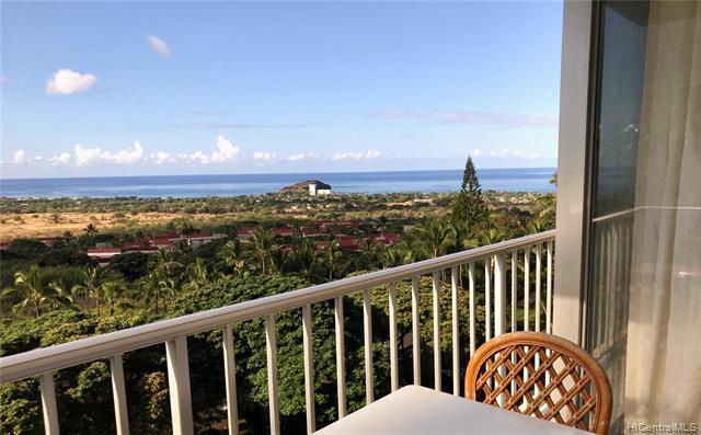 Photo of home for sale at 84-770 Kili Drive, Waianae HI