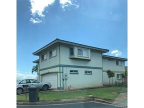 Property for sale at 94-102 Heahea Place, Waipahu,  Hawaii 96797