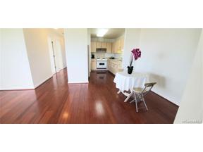 Property for sale at 94-540 Kupuohi Street Unit: 24/203, Waipahu,  Hawaii 96797