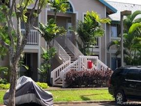 Property for sale at 94-870 Lumiauau Street Unit: E204, Waipahu,  Hawaii 96797