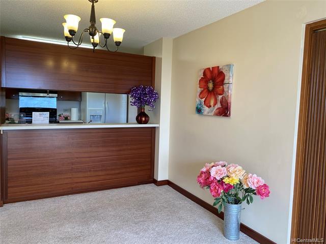 Photo of home for sale at 5080 Likini Street, Honolulu HI