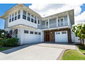 Property for sale at 91-1066 Kai Oio Street, Ewa Beach,  Hawaii 96706