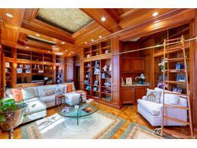 Property for sale at 1888 Kalakaua Avenue Unit: PH3802, Honolulu,  Hawaii 96815