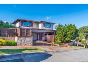 Property for sale at 92-1014 Luawainui Street, Kapolei,  Hawaii 96707