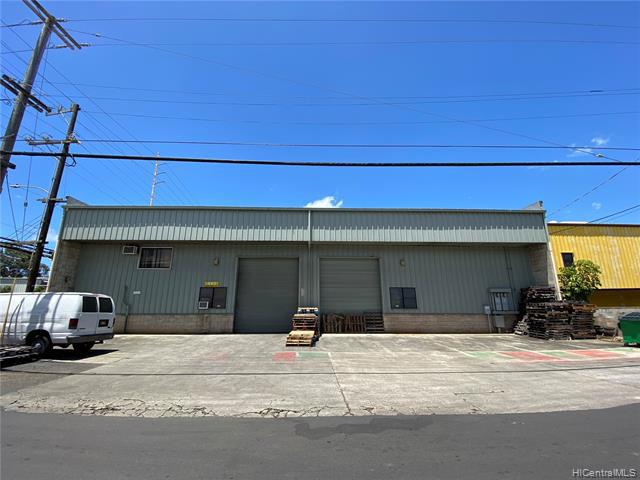 Photo of home for sale at 1907 Hau Street, Honolulu HI
