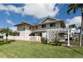 Property for sale at 94-778 Lumiauau Street Unit: N1, Waipahu,  Hawaii 96797
