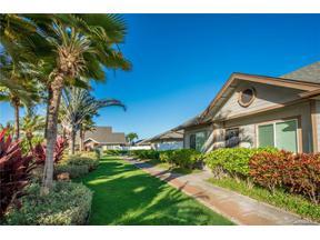 Property for sale at 91-2076 Kaioli Street Unit: 3801, Ewa Beach,  Hawaii 96706