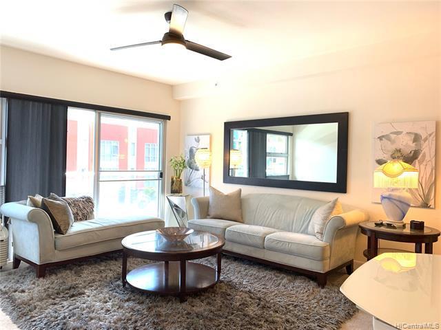 Photo of home for sale at 400 Keawe Street, Honolulu HI