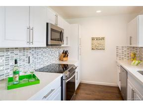 Property for sale at 323-2 Kuau Street Unit: 1502, Kailua,  Hawaii 96734