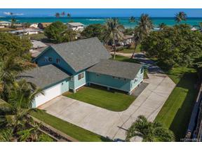 Property for sale at 91-702 Oneula Place, Ewa Beach,  Hawaii 96706