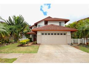 Property for sale at 92-1427 Palahia Street, Kapolei,  Hawaii 96707