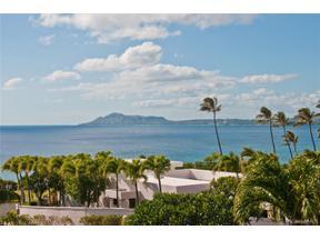 Property for sale at 42 Hanapepe Loop, Honolulu,  Hawaii 96825
