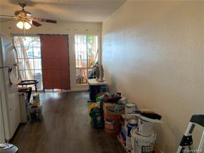 Property for sale at 94-1509 Waipio Uka Street Unit: A105, Waipahu,  Hawaii 96797