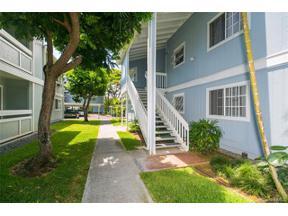 Property for sale at 355 Aoloa Street Unit: B201, Kailua,  Hawaii 96734
