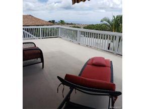 Property for sale at 92-6976 Puliko Street, Kapolei,  Hawaii 96707