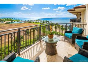 Property for sale at 92-102 Waialii Place Unit: B-903, Kapolei,  Hawaii 96707