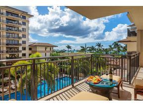 Property for sale at 92-104 Waialii Place Unit: O-411, Kapolei,  Hawaii 96707