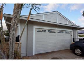 Property for sale at 94-1080 Haalau Street, Waipahu,  Hawaii 96797