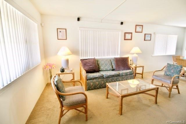 Photo of home for sale at 91-1136 Kealiiahonui Street, Kapolei HI