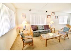 Property for sale at 91-1136 Kealiiahonui Street, Kapolei,  Hawaii 96707