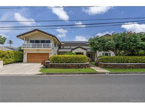 Property for sale at 434 Portlock Road, Honolulu,  Hawaii 96825