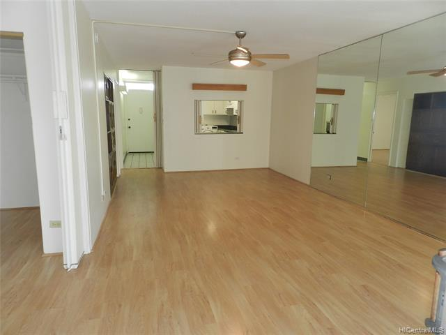 Photo of home for sale at 204 Kapahulu Avenue, Honolulu HI