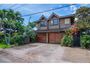 Property for sale at 91-435 Pupu Street, Ewa Beach,  Hawaii 96706