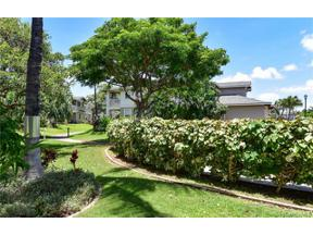 Property for sale at 92-1103D Koio Drive Unit: M18-4 (D), Kapolei,  Hawaii 96707