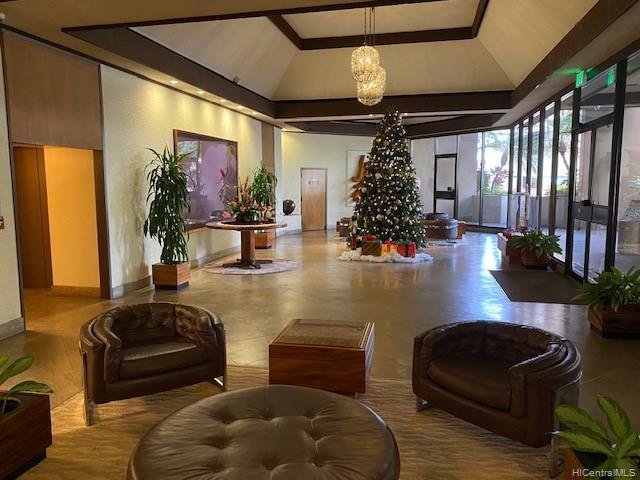 Photo of home for sale at 1778 Ala Moana Boulevard, Honolulu HI