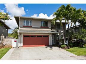 Property for sale at 94-1033 Halepili Street, Waipahu,  Hawaii 96797