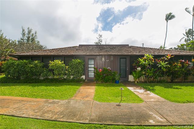 Photo of home for sale at 68-615 Farrington Highway, Waialua HI