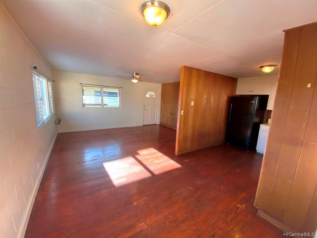 Photo of home for sale at 760 Kopke Street, Honolulu HI