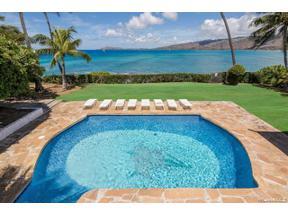 Property for sale at 102 Hanapepe Loop, Honolulu,  Hawaii 96825