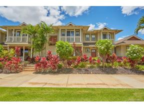 Property for sale at 91-1312 Keoneula Boulevard Unit: 204, Ewa Beach,  Hawaii 96706