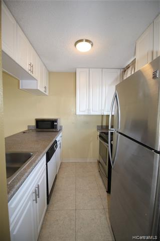 Photo of home for sale at 98-099 Uao Place, Aiea HI