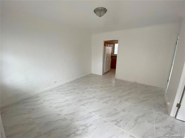 Photo of home for sale at 94-769 Haakoa Place, Waipahu HI