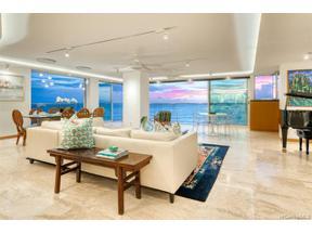 Property for sale at 3003 Kalakaua Avenue Unit: 11B, Honolulu,  Hawaii 96815