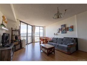 Property for sale at 60 N Beretania Street Unit: PHB4, Honolulu,  Hawaii 96817