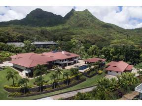 Property for sale at 42-139 Old Kalanianaole Road, Kailua,  HI 96734