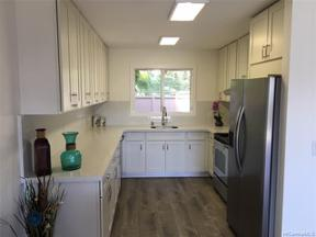 Property for sale at 1187C Akipohe Street Unit: 8C, Kailua,  Hawaii 96734