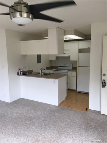 Photo of home for sale at 94-1425 Kulewa Loop, Waipahu HI