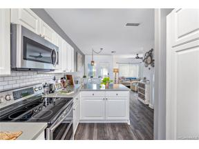 Property for sale at 91-6590 Kapolei Parkway Unit: 3K2, Ewa Beach,  Hawaii 96706
